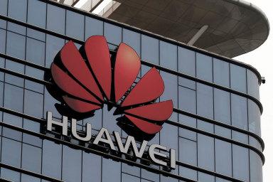 Huawei spouští ICT Academy 2.0