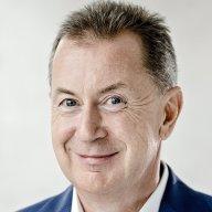 Jiří Krátký, Associate Director české kanceláře KPMG