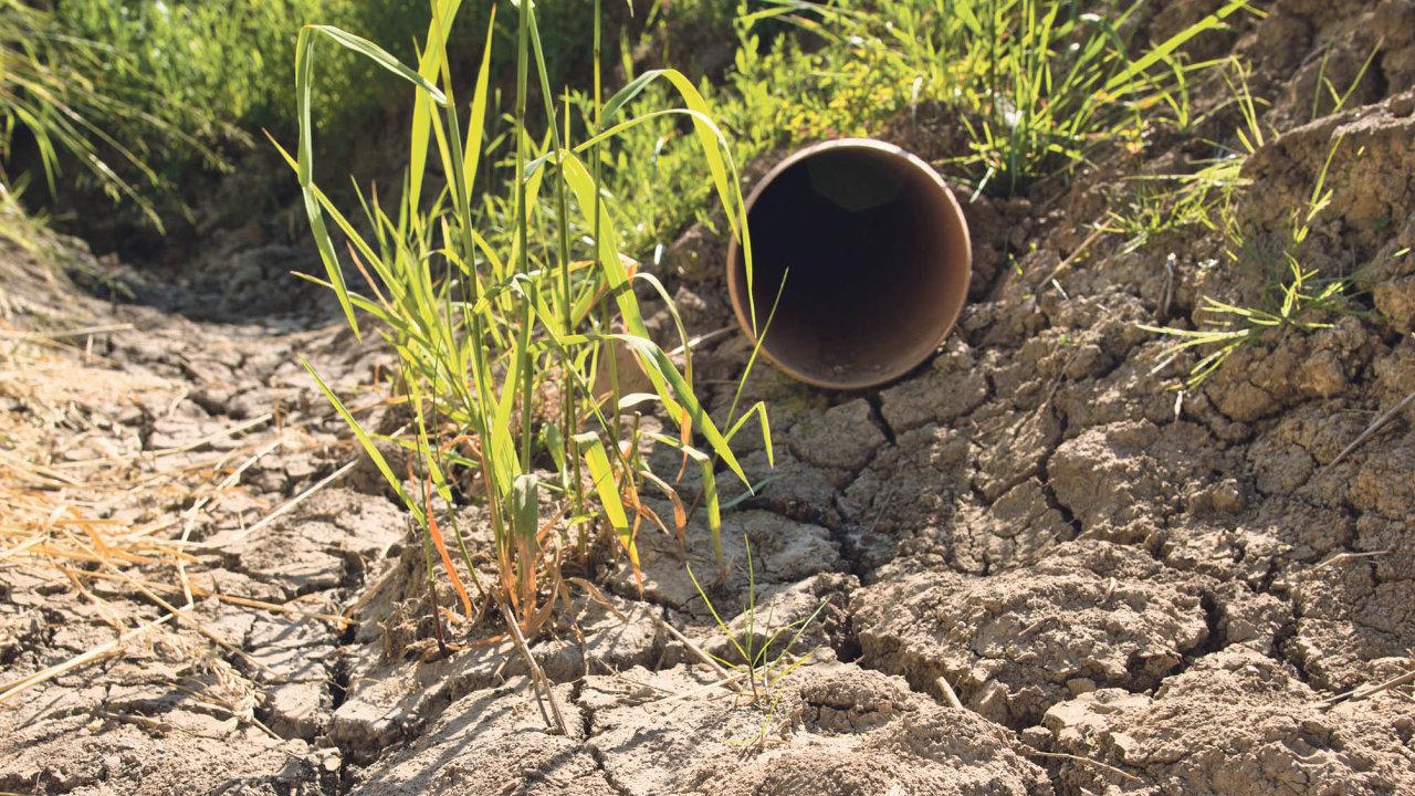 Klíčovým nástrojem pro zlepšení funkčnosti krajiny jsou pozemkové úpravy, díky kterým se dokrajiny vrací meze, remízky, stromořadí, poldry, větrolamy adalší prvky.