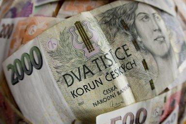 Nejhorší výsledky od vzniku ČR. Schodek rozpočtu v červnu stoupl kvůli koronaviru na 195,2 miliardy