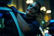 Joker - největší hvězda Temného rytíře?