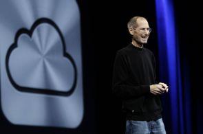Apple si tvrdě vyšlápl na Google i Microsoft, nový iPhone neukázal