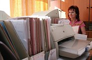 Firmy v Česku přišly o miliony kvůli podvodným e-mailům. Falešný ředitel žádal účetní o zaslání peněz
