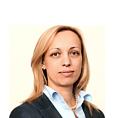 Sonia Slavtcheva