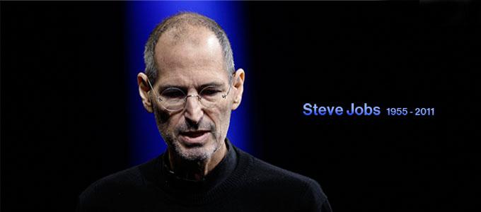 Steve 6