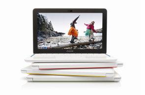 """HP Chromebook 11: """"Počítač pro každého"""" podle Googlu ve srovnání se starším modelem zklame"""