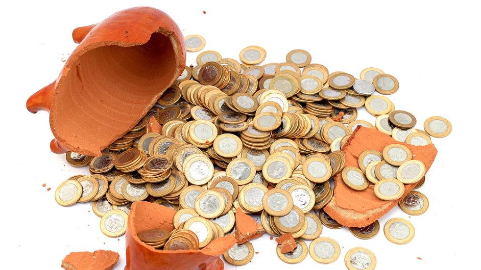 Kvůli inflaci řízené z ČNB stoupne například cena pohonných hmot. (Ilustrační foto)