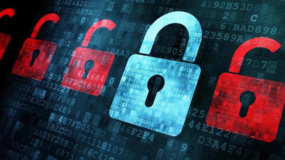 Evropská komise chystá zásadně změnit praxi ochrany dat.