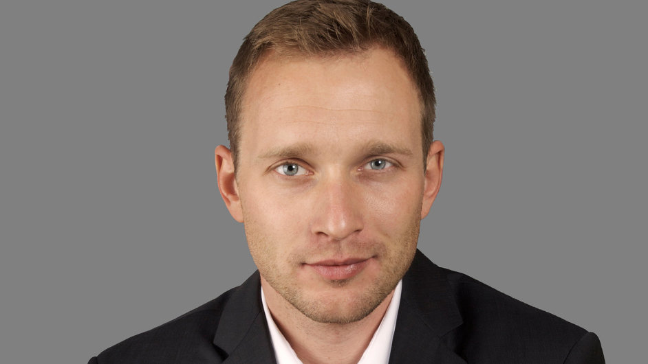 Mikuláš Ivaško.