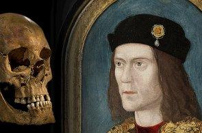 Kosti a zuby Richarda III. vědcům prozradily, kdy se přestěhoval i kolik pil alkoholu