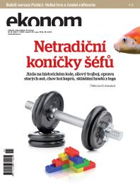 obalka Ekonom 2014 51 52