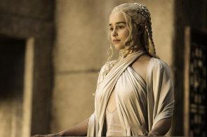 HBO nabízí internetovou službu HBO Go všem i bez televizního předplatného
