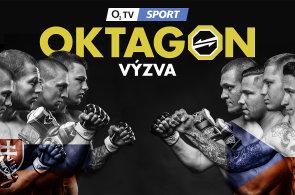 O2 TV Sport vstupuje do světa vlastní tvorby, připravuje reality show Oktagon
