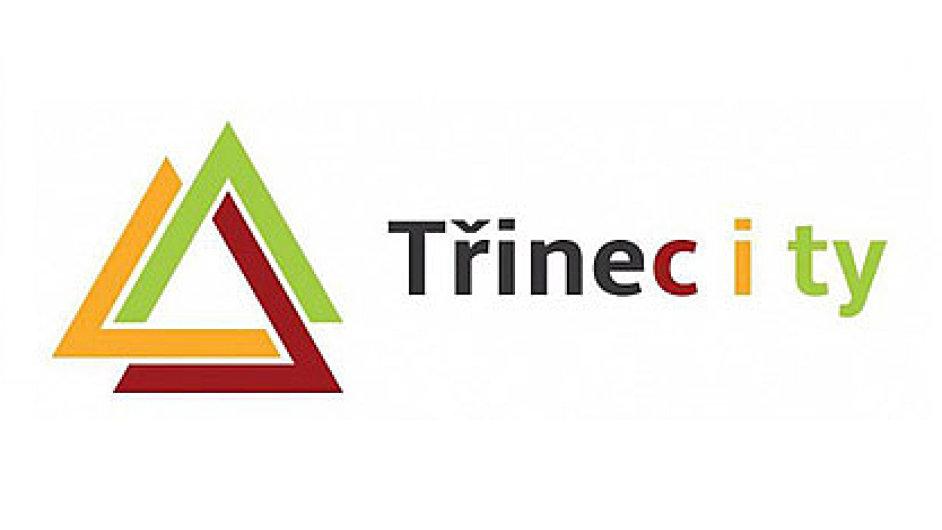 Image result for logo třinecity