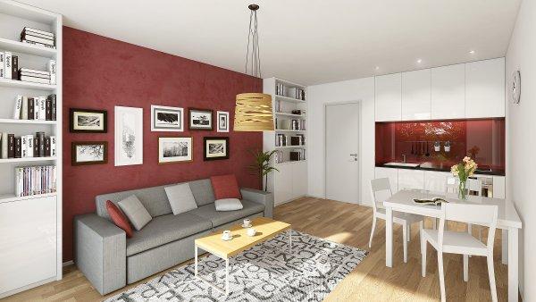 Chystané změny pro home office jsou hojně diskutovanou záležitostí