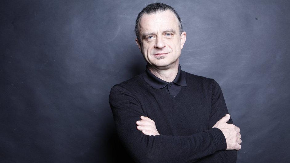 Otto Chaloupka