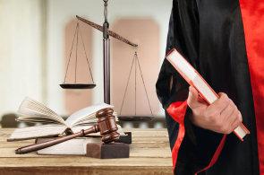 Právní služby jsou poslední oblastí, kde partneři dělají stejnou práci jako po škole. To se brzy změní.