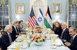 Izraelsko-palestinské rozhovory pod záštitou USA