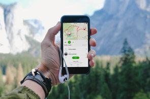 Seznam míří do světa, globální turistické mapy fungují i off-line a nesou název start-upu Windy