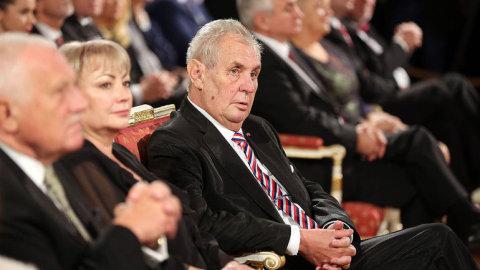 Prezident_Milos_Zeman_k_boji_o_Prazsky_hrad._Sledujte_zive_na_DVTV.jpg
