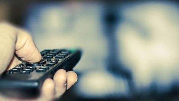 Televize ilustr 1