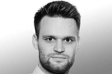 Michal Šoltés působí na ekonomickém institutu CERGE-EI.