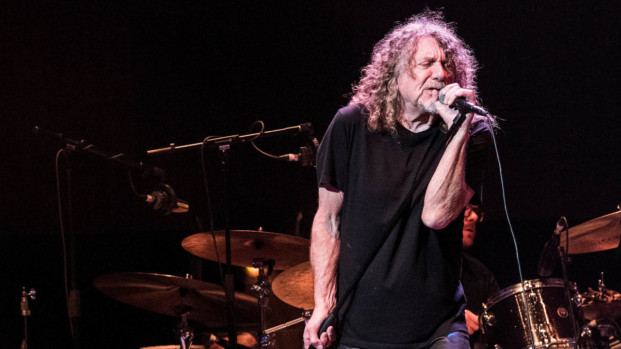 Otravný megahit. Robert Plant v jednu dobu nechtěl píseň Stairway To Heaven zpívat, protože mu už přišla jako odrhovačka, právo na autorství však společně s ostatními členy Led Zeppelin hájil.