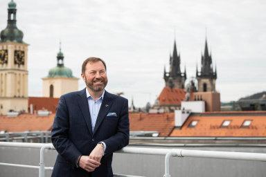 Akcie on-line lékárny Pilulka září na trhu Start pražské burzy. První den obchodování získaly 18 procent