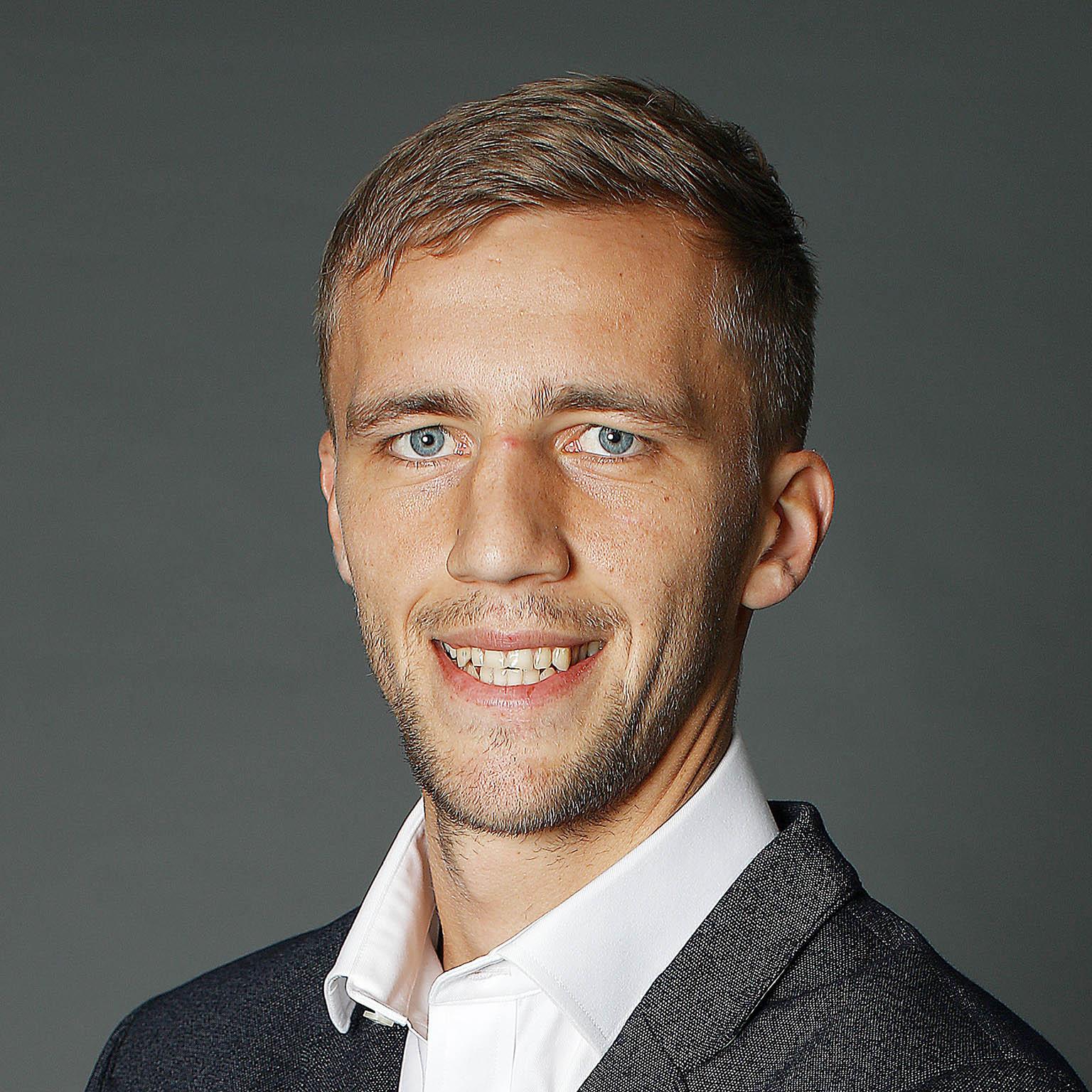 Tomáš Souček, fotbalista