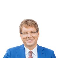 Jiří Ctibor