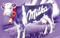 http://img.ihned.cz/attachment.php/640/15557640/aULRncQh2kp5lgPBExT8jmeI31oFyOJK/Milka_cokolada_krava.jpg