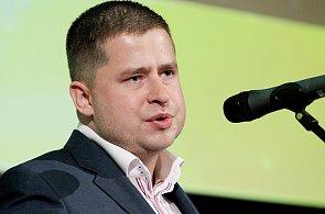 Aleš Michl nyní působí jako poradce ministra financí Andreje Babiše a v poradních orgánech Národní ekonomické rady vlády (NERV).