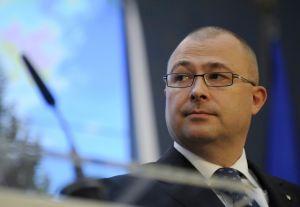 Martin Barták, politik