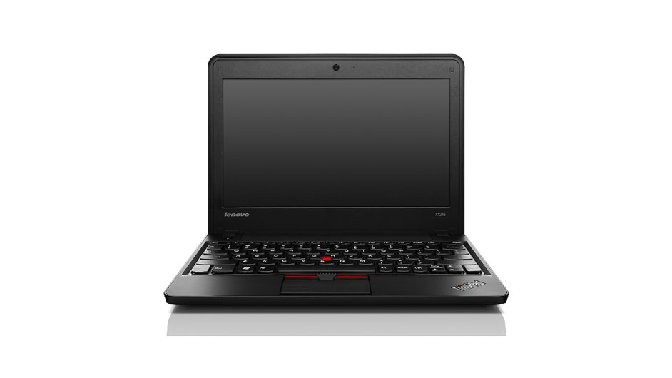 Lenovo ThinkPad 131e