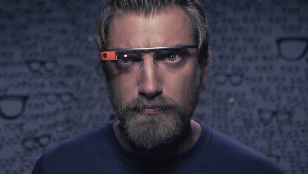 Vyhraje nerd, nebo geek?