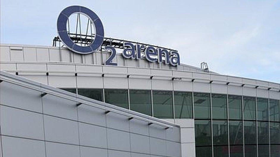 Kellnerova PPF zaplatila miliardáři Komárkovi za podíl v pražské O2 areně téměř 600 milionů korun.