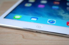iPad Air po třech týdnech: Apple znovu změnil vnímání celé kategorie, jen to není tak očividné