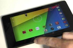 První pohled na Android L: Mobilní systém od Googlu vypadá lépe a bude o něco šikovnější