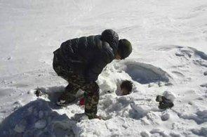 Nepál uzavřel po neštěstí část trasy u Annapurny. Češi jsou živí a zdraví