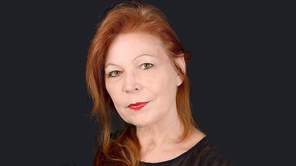 Goncourtovu cenu získala spisovatelka Lydie Salvayreová.