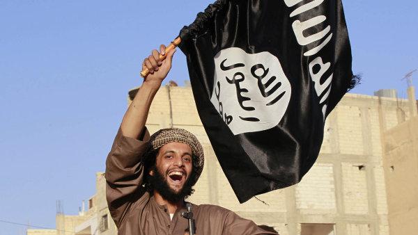 Nárůst počtu potenciálně nebezpečných islamistů se vysvětluje tím, že pracovníkům kontrarozvědky se o radikální scéně podařilo získat více informací - Ilustrační foto.