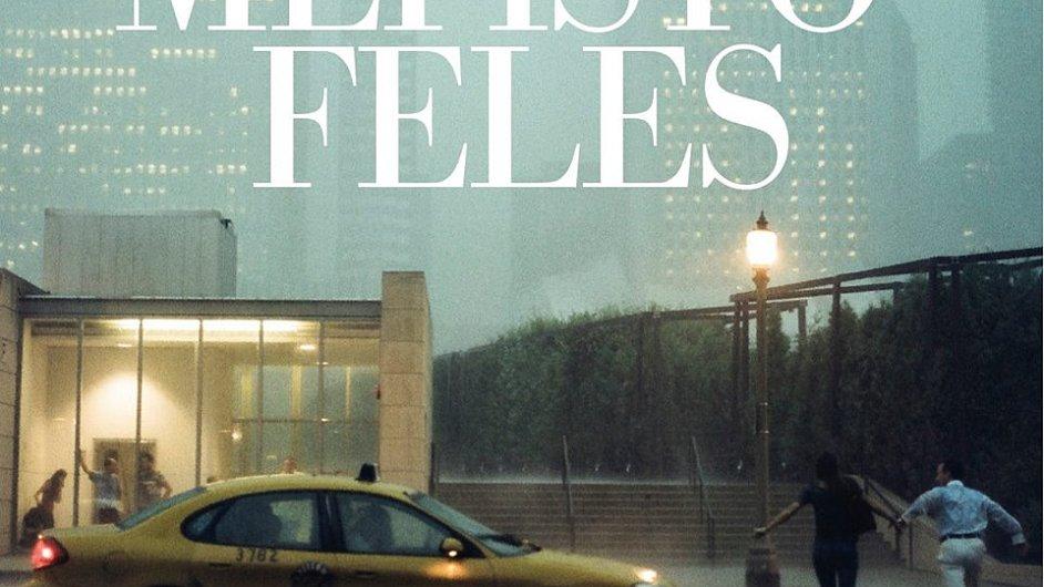 Mefistofeles bude mít premiéru 22. a 24. ledna.