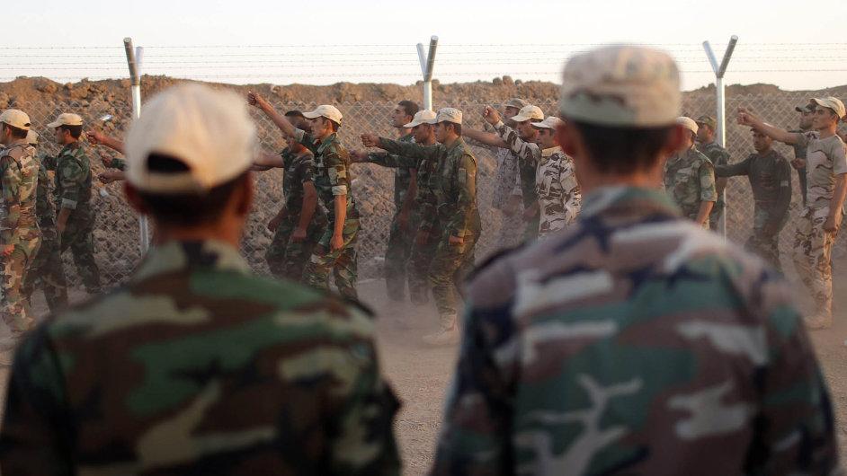190-06f-kurd-Reuters13.jpg