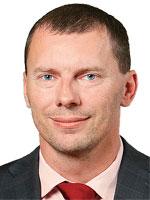 Jiří Solucev