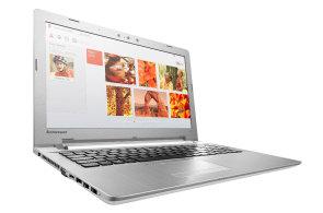 TEST: Lenovo IdeaPad 500 láká na šikovnou 3D kameru RealSense od Intelu