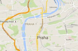 Google konečně nabízí off-line navigaci v mapách, zatím jen na Androidu