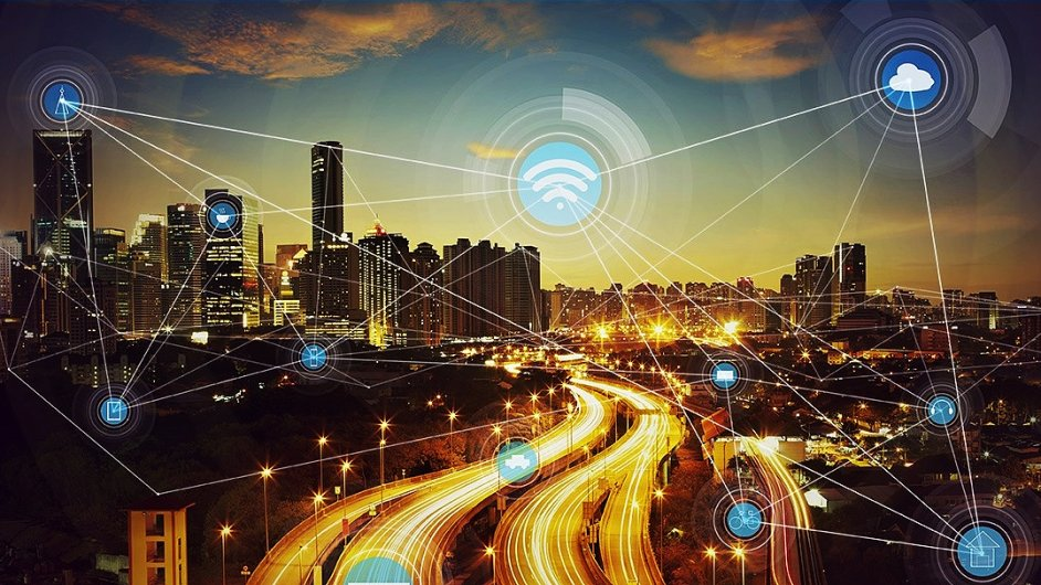 T-Mobile nabídne chytré propojení aut s mobilním telefonem