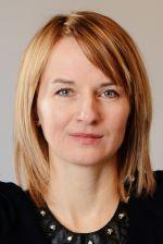 Jana Zielinski