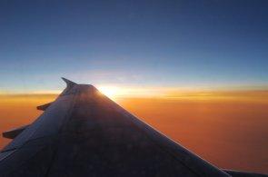 V letadle už nehořela jen Note 7, cestu z Pekingu do Melbourne zkazila explodující sluchátka