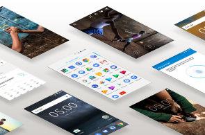 Tři hlavní důvody, proč je Android zoufalý, a tři, proč ovládá trh a uživatelé ho mají rádi